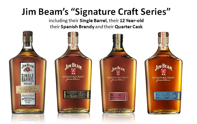 jb signature.JPG