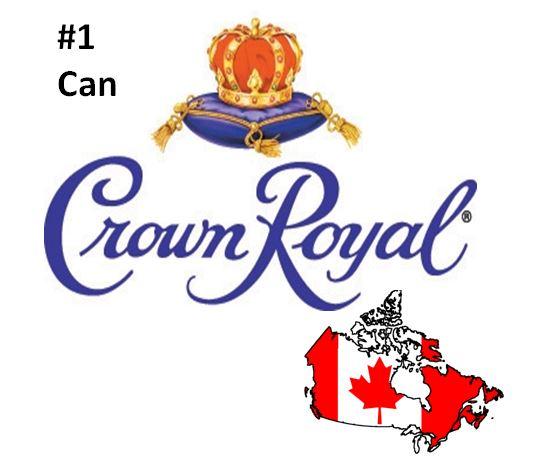 crown0.JPG