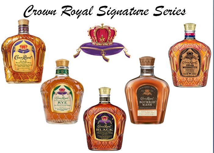 crown1.JPG
