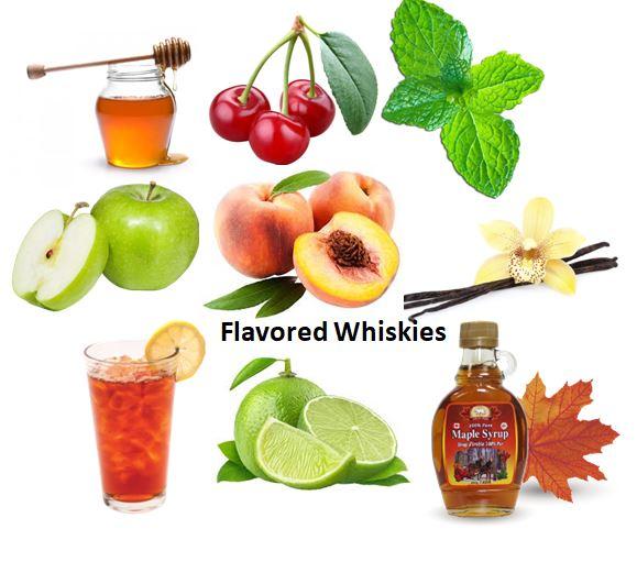 Flavor slide.JPG