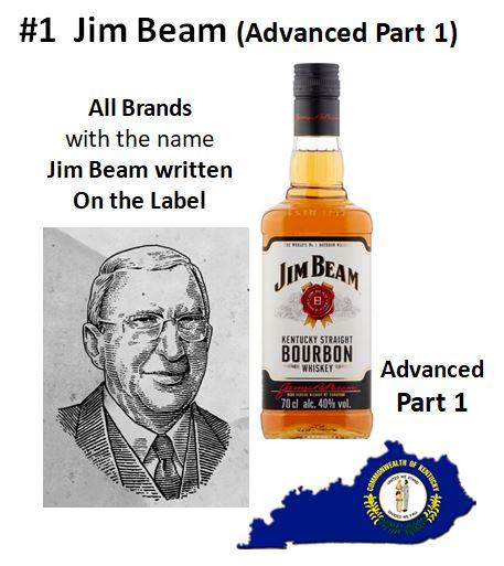 Jim Adv 1.JPG