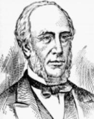"""""""Bourbon's First Bottler"""""""