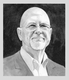 . Brown-Forman's Chief Innovato r