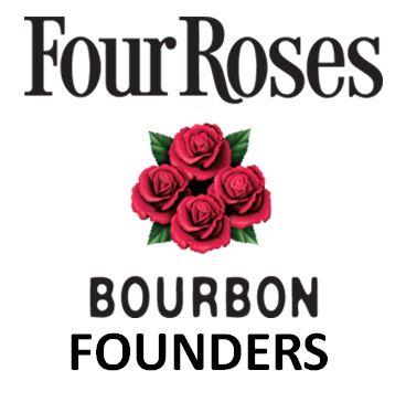 Four+Roses.JPG