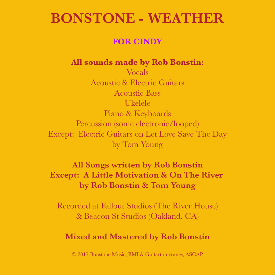 Weather_album_credits.jpg