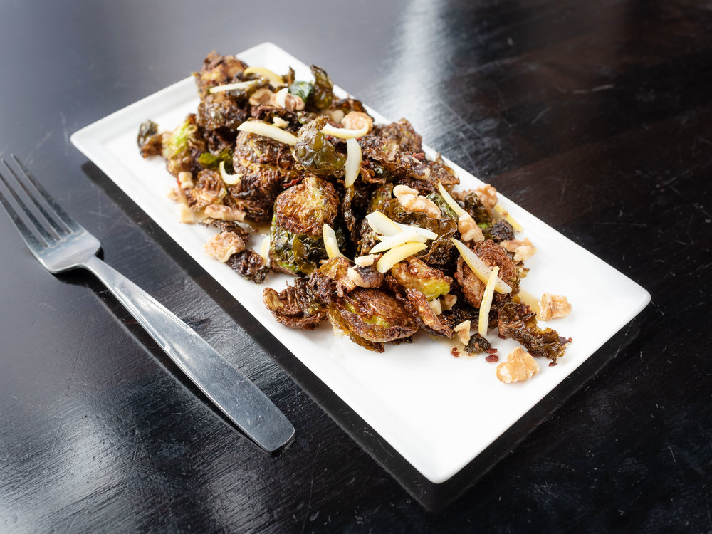 PressedPennyTavern_Fried brussel sprouts-2 _option1.jpg