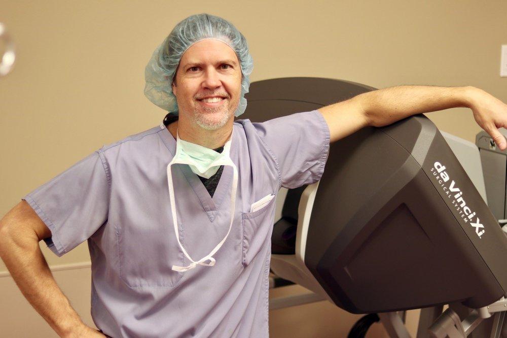 Bariatric Surgery Risesurgical