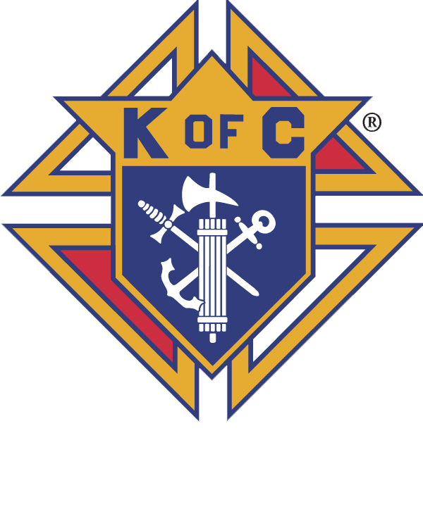 Knights of Columbus Council 539