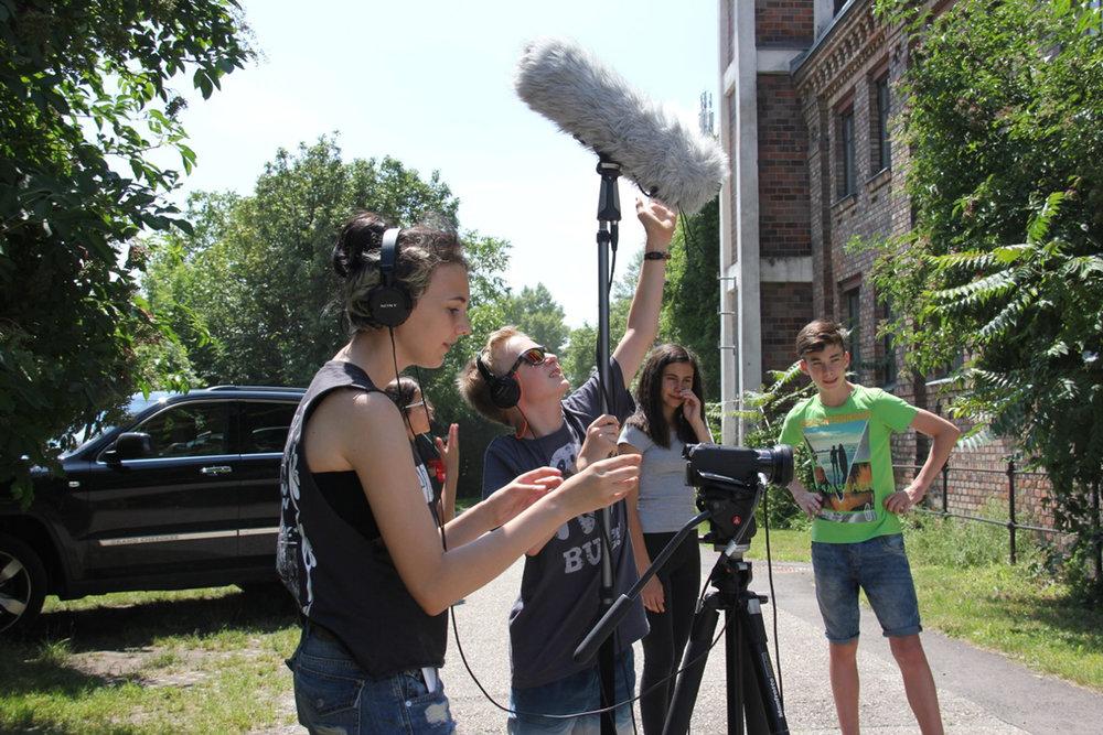 02_Filmschule_JennyGand.jpg