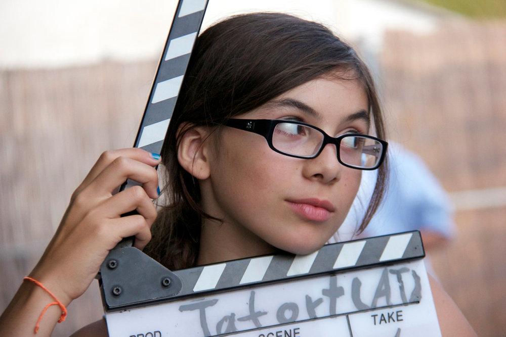 01_Filmschule_JennyGand.jpg
