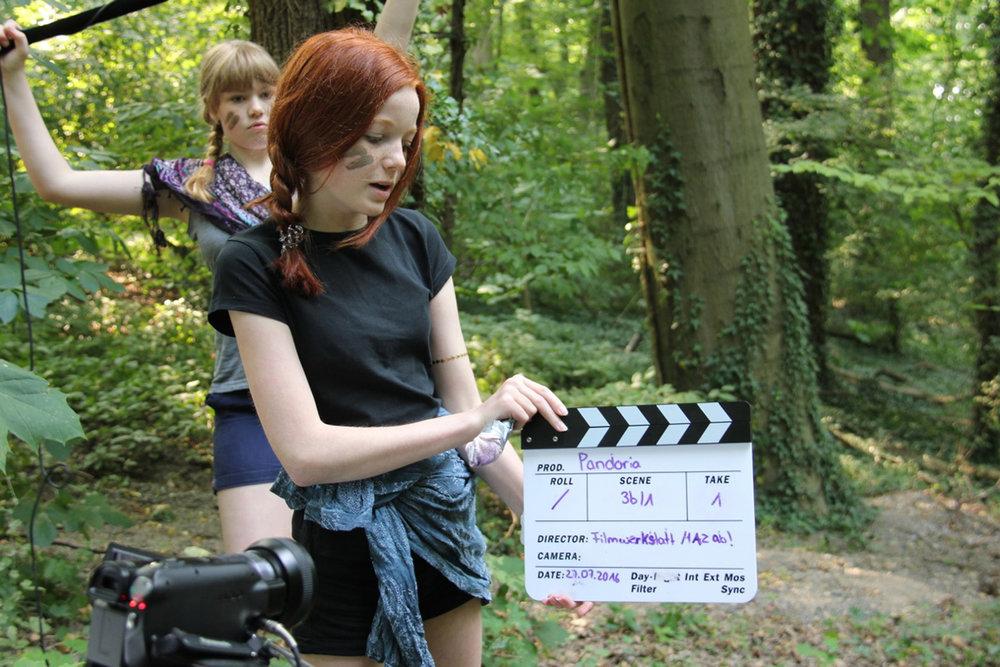 06_Filmschule_JennyGand.jpg