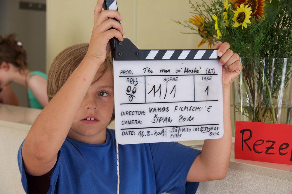 07_Filmschule_JennyGand.jpg