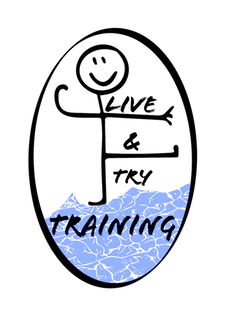 Live and Try Training full trans back water 250.png