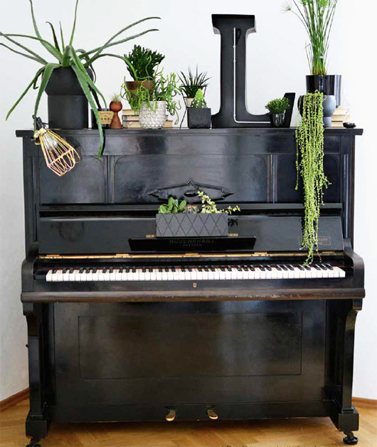 brighton piano lessons