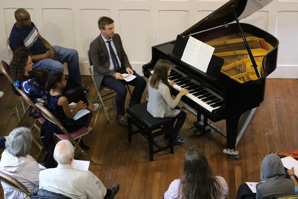 Piano Teacher Brighton & Hove - Concert 2018 3.jpg