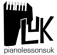 PianolessonsUK