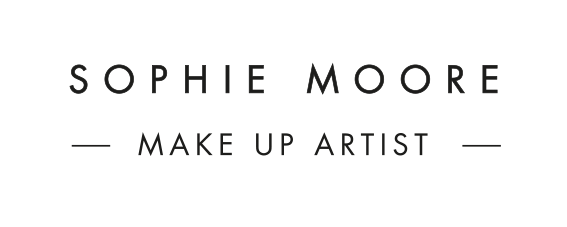 Sophie Moore Make Up Artist