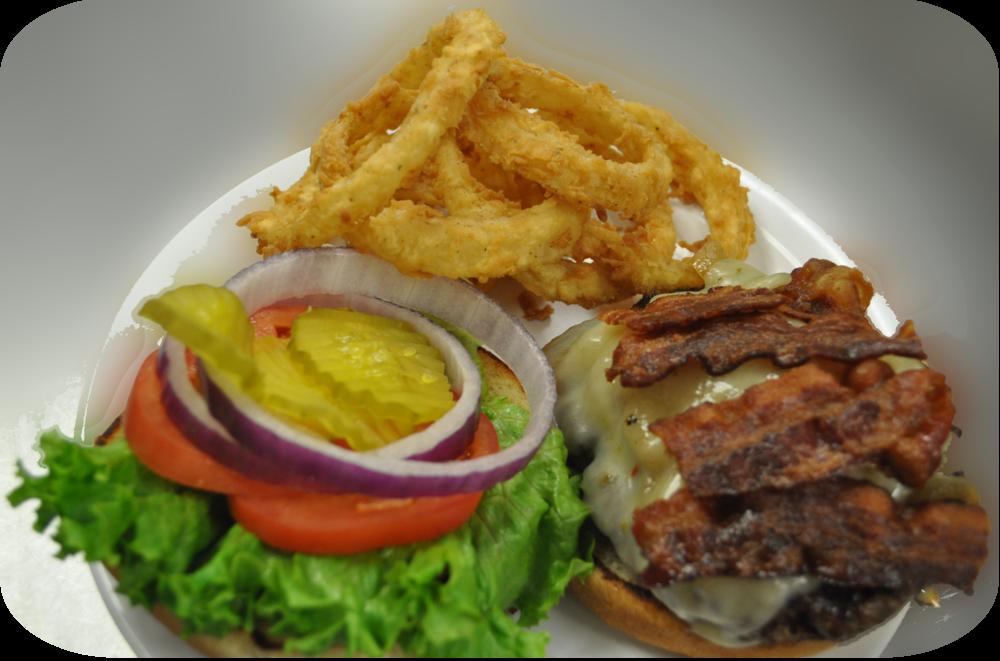 burger_edited-1.jpg