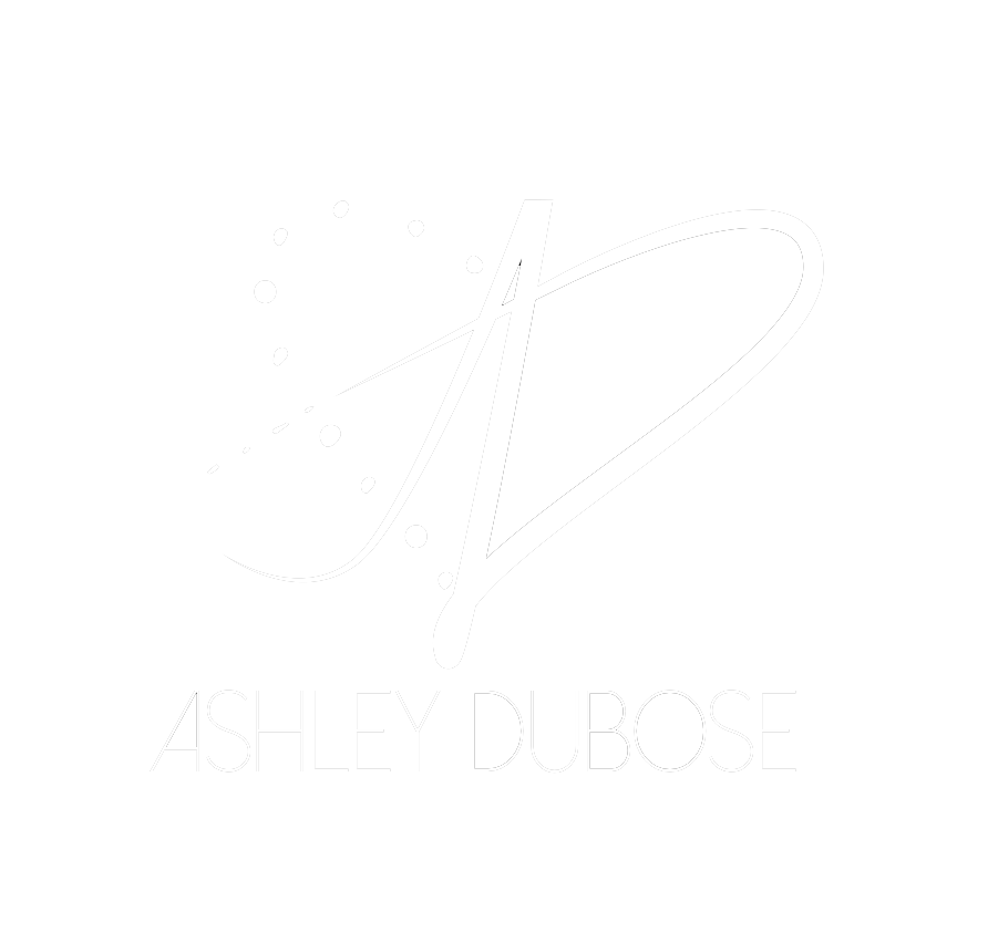 Ashley DuBose