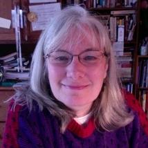 UICA Panelist Nessa McCasey