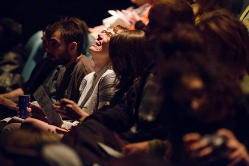 UICA Theater Audience.jpg