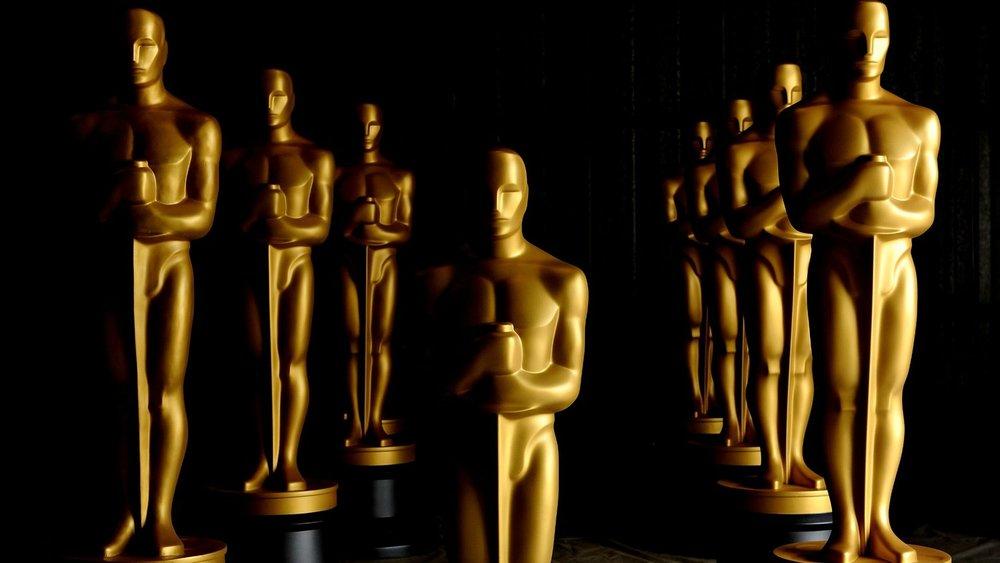 Oscar-Shorts-UICA.jpg