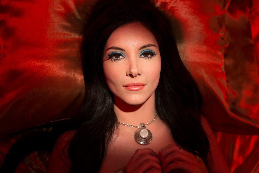 The Love Witch Movie still.jpg