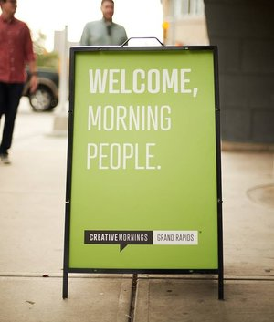 creative mornings sign.jpeg