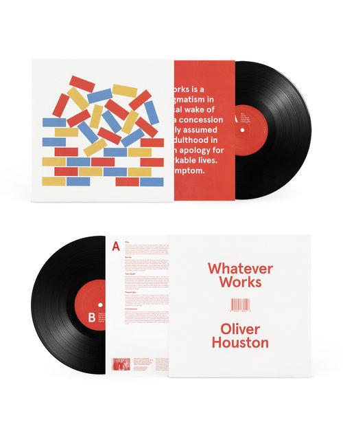 brian hedrick album design.jpeg
