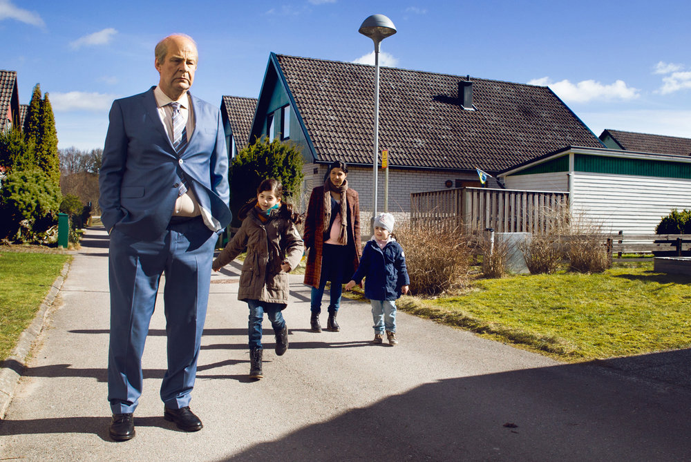 A Man Called Ove still.jpg
