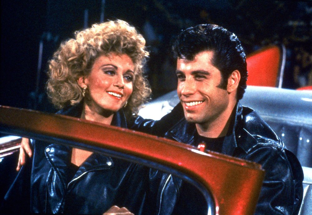 Grease-John-Travolta-Olivia-Newton-John-Paramount-via-Everett-Collection-5815-3000x2066-1.jpg