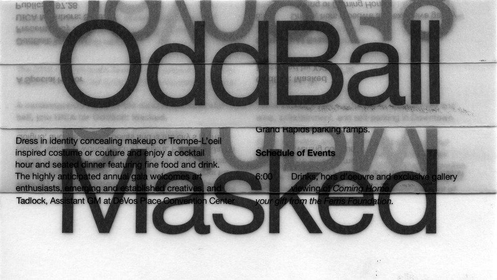 06.27---UICA---OddBall-web.jpg