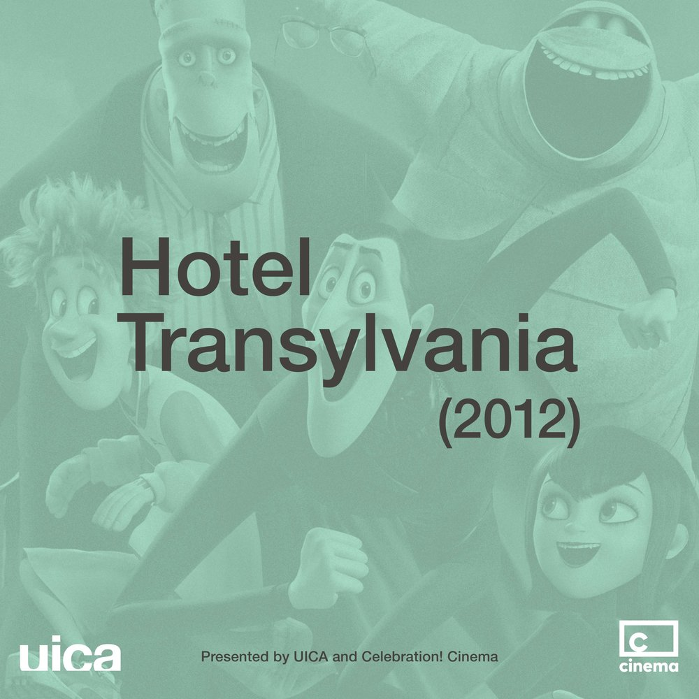 Halloween Getty Film Graphic_Hotel Transylvania