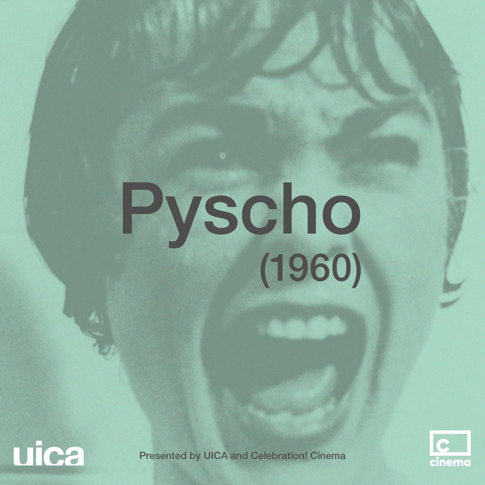 Halloween Getty Film Graphic_Psycho