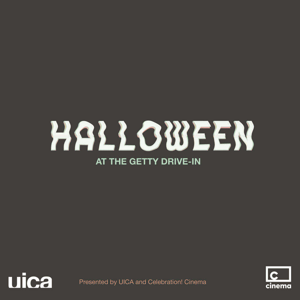 Halloween Getty Film Graphics FINAL.jpg