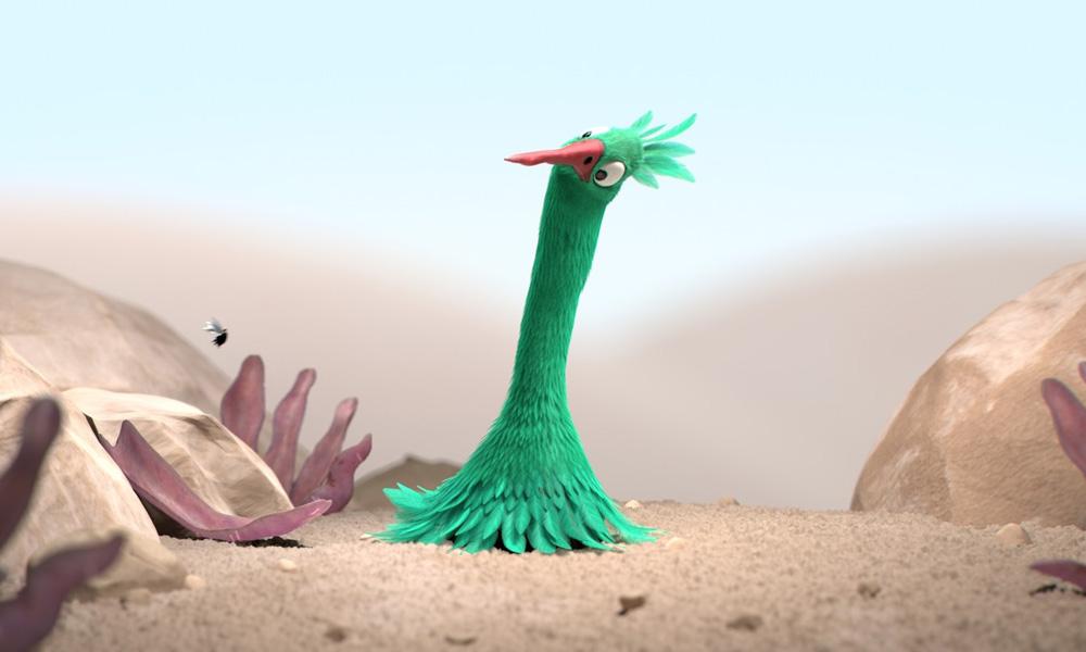 the-green-bird-post-1-1.jpg