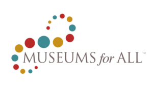 UICA+Discounted+Admission+Museums+for+All.png