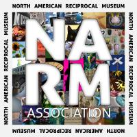 NARM Reciprocal Logo.jpeg