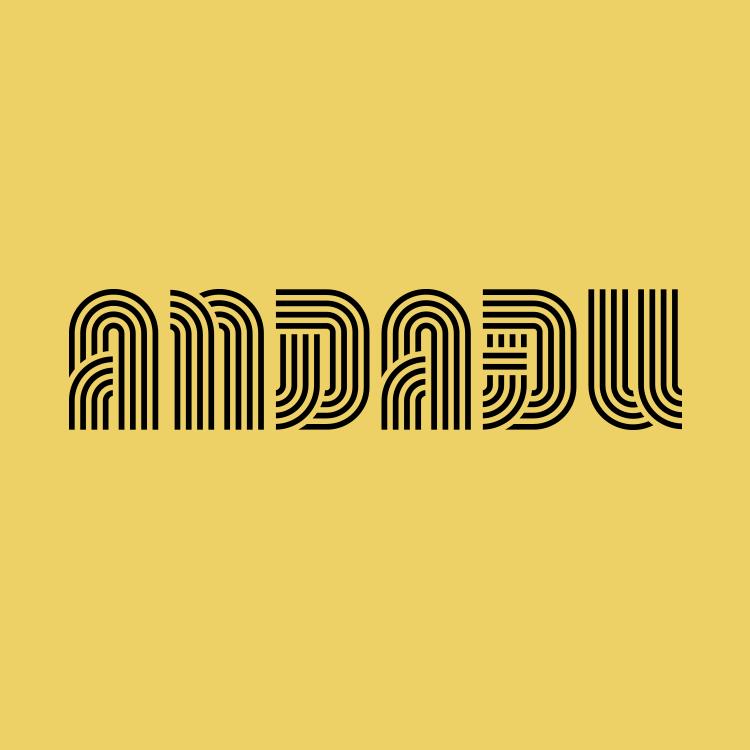 andadu_profile1.png