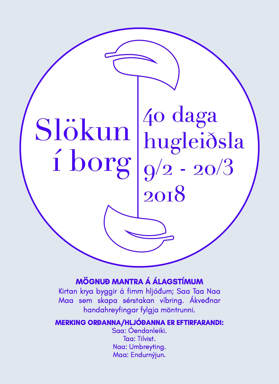 Slökun-í-borg-Flyer copy.jpg