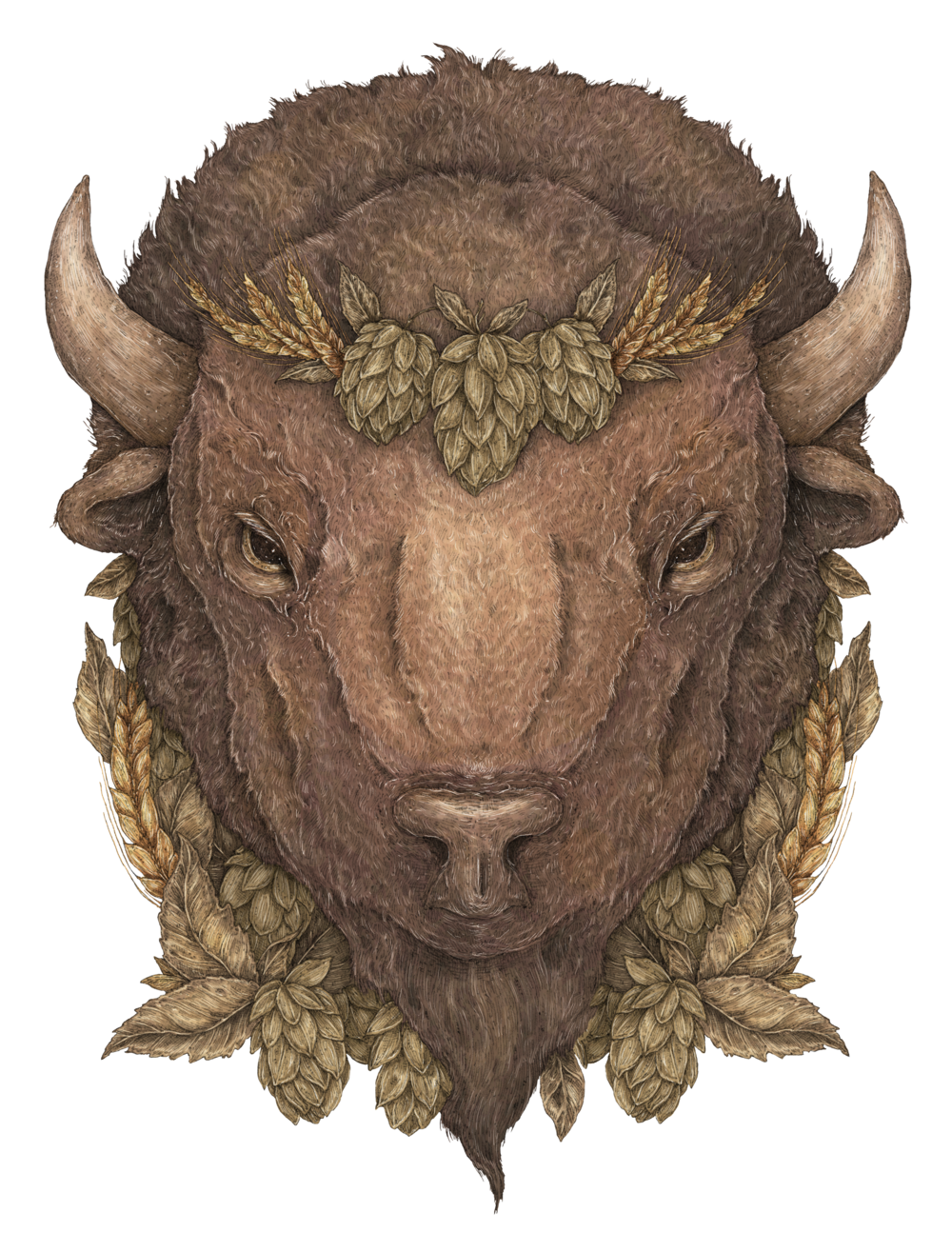 bison-nobackground copy.png