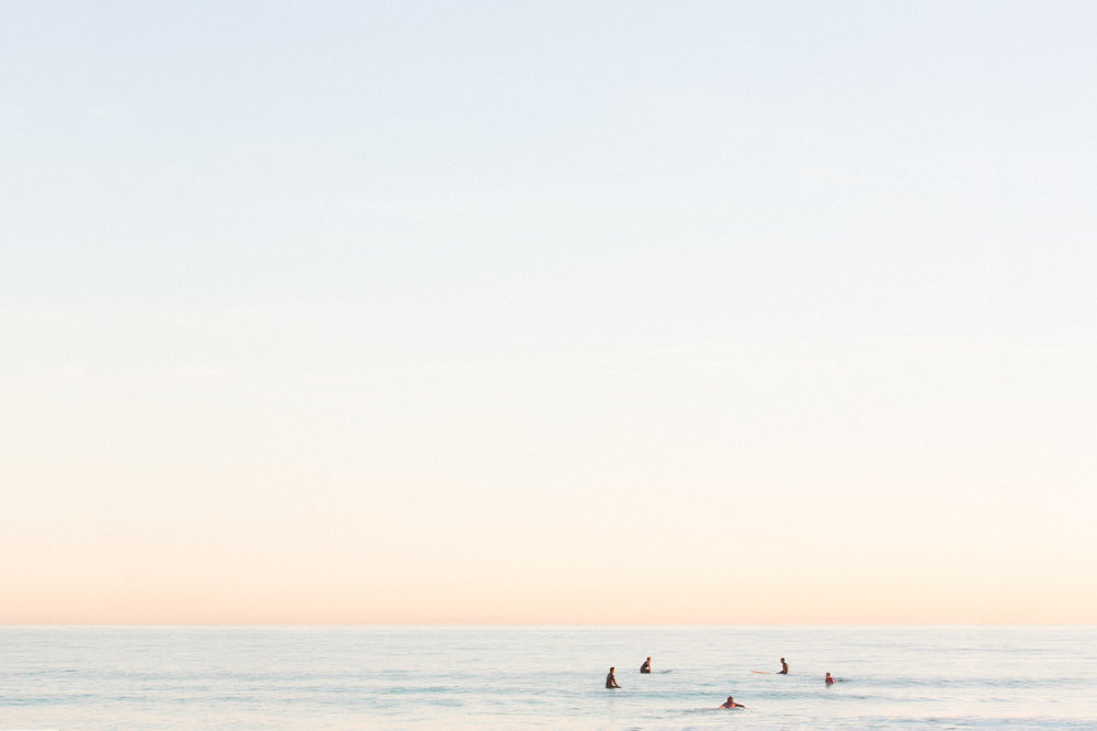 california - view collection