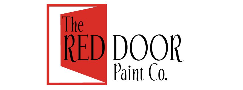 red door logo.jpg