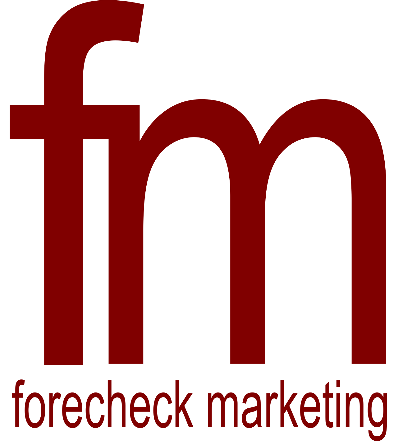 Forecheck Marketing