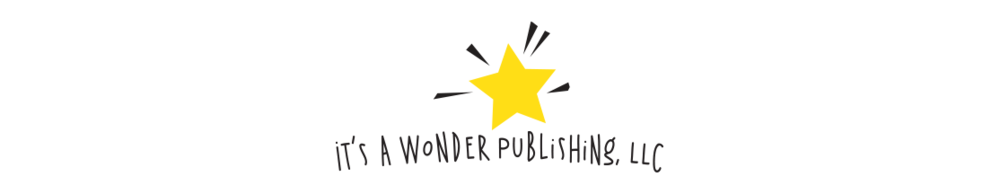 lowres_itsawonderpublishing_logo_1.png