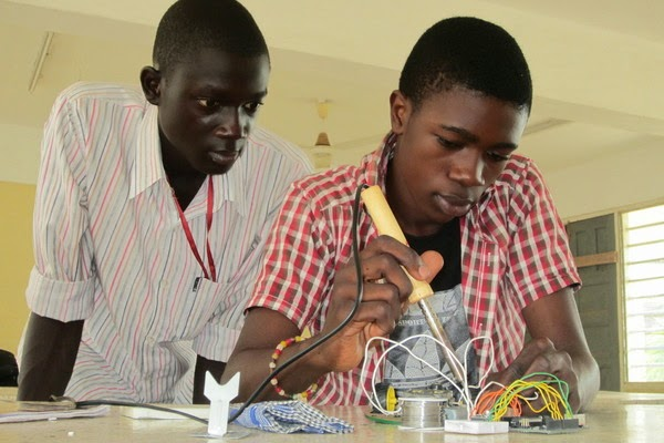 science and technlogy in Tz.jpg