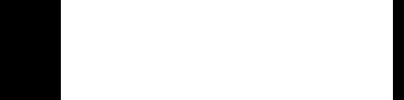 DLR_Logo2012_FINAL_OLRev2.png