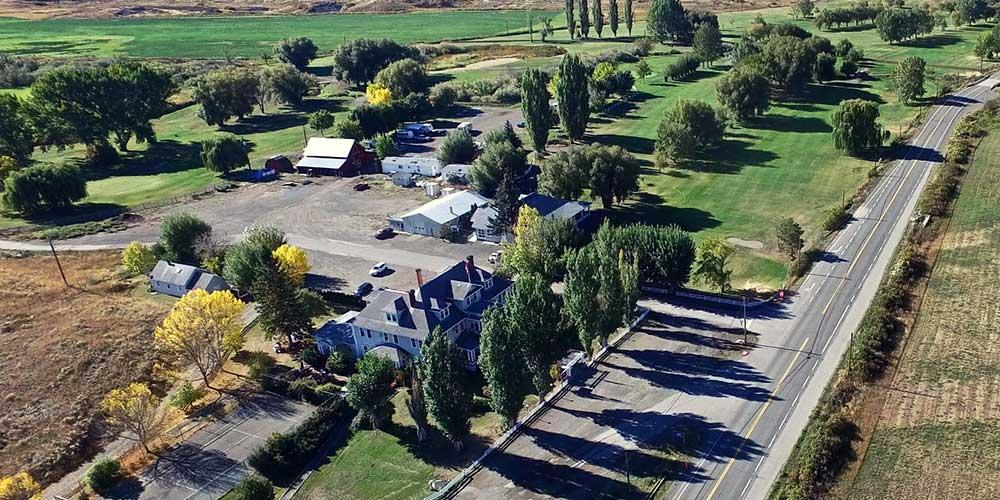 dlr-img-ranch-quilchena-1000x500-1.jpg