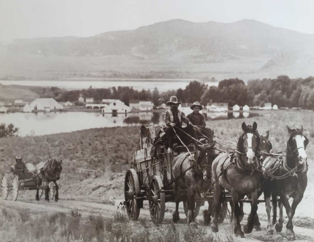 dlr-img-ranch-history-x-1.jpg