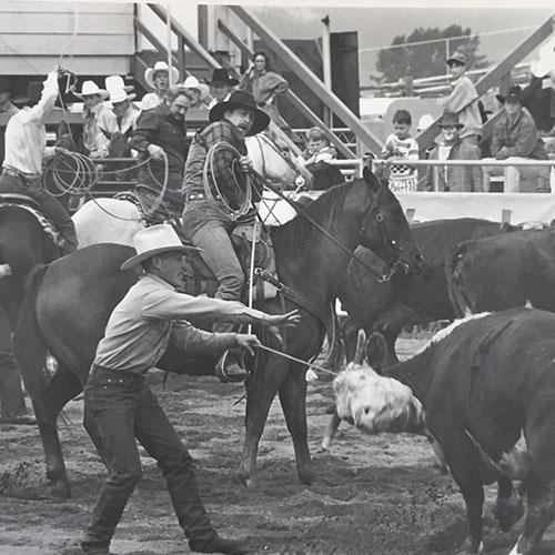 dlr-img-ranch-history-500x500-4.jpg